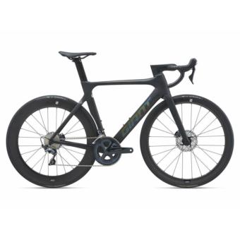 Giant Propel Advanced 1 Disc 2021 Férfi országúti kerékpár