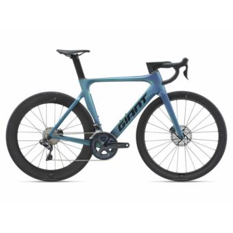 Giant Propel Advanced Pro 0 Disc 2021 Férfi országúti kerékpár