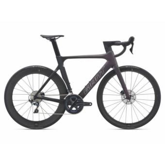 Giant Propel Advanced Pro 1 Disc 2021 Férfi országúti kerékpár