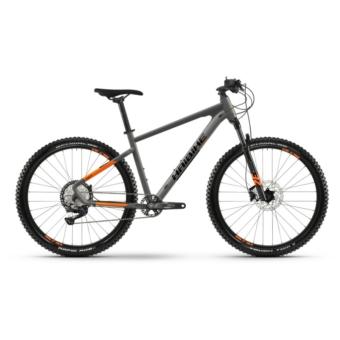 """Haibike Seet 10 27.5"""" 2021 Férfi MTB kerékpár"""