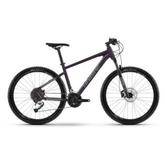 """Haibike Seet 7 27.5"""" 2021 Férfi MTB kerékpár"""