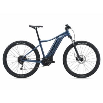 Giant Talon E+ 29 3 2021 Férfi elektromos MTB kerékpár