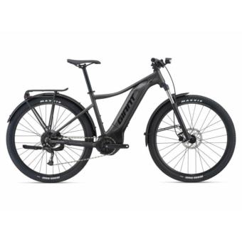 Giant Talon E+ 29 EX 2021 Férfi elektromos MTB kerékpár