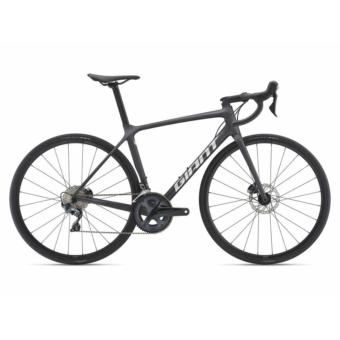 Giant TCR Advanced 1 Disc Pro Compact 2021 Férfi országúti kerékpár több színben