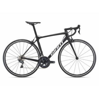 Giant TCR Advanced 1 Pro Compact 2021 Férfi orszárgúti kerékpár