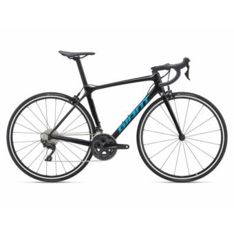 Giant TCR Advanced 2 Pro Compact 2021 Férfi országúti kerékpár több színben