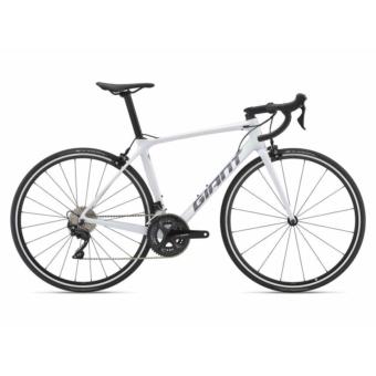 Giant TCR Advanced 2 KOM 2021 Férfi országúti kerékpár több színben