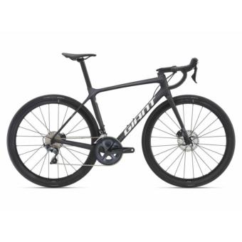 Giant TCR Advanced Pro Team Disc 2021 Férfi országúti kerékpár
