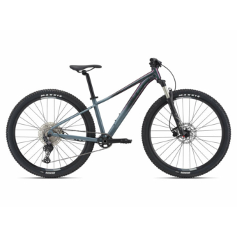 """Giant Liv Tempt 0 29"""" 2021 Női MTB kerékpár"""