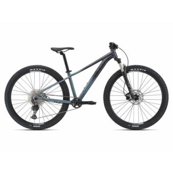 """Giant Liv Tempt 0 27.5"""" 2021 Női MTB kerékpár"""