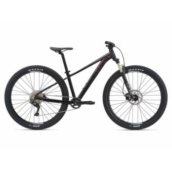 """Giant Liv Tempt 1 (GE) 27.5"""" 2021 Női MTB kerékpár"""