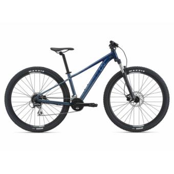"""Giant Liv Tempt 2 27.5"""" 2021 Női MTB kerékpár"""