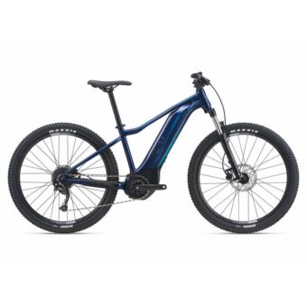"""Giant Liv Tempt E+ 1 27.5"""" 2021 Női elektromos MTB kerékpár"""