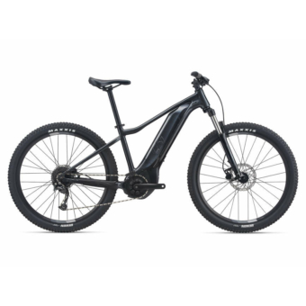"""Giant Liv Tempt E+ 2 29"""" 2021 Női elektromos MTB kerékpár"""