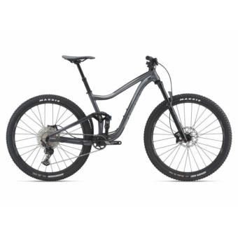"""Giant Trance 29"""" 3 2021 Férfi trail kerékpár"""