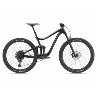 Giant Trance Advanced Pro 29 3 2021 Férfi trail kerékpár