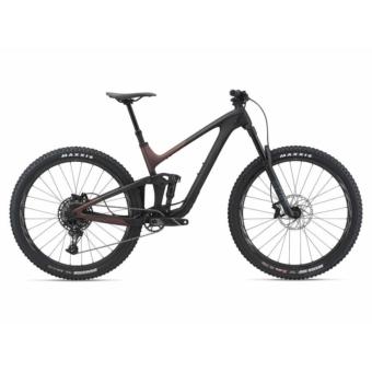 Giant Trance X Advanced Pro 29 2 2021 Férfi összteleszkópos kerékpár