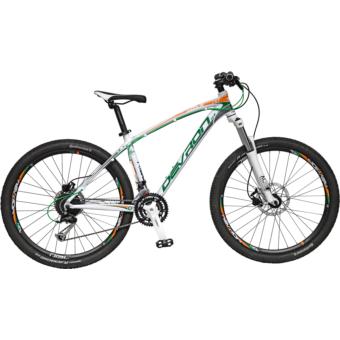 """DEVRON RIDDLE H1.6 2015  26"""" MTB Kerékpár"""