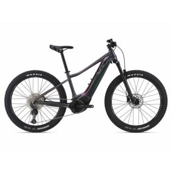 """Giant Liv Vall E+ Pro 27.5"""" 2021 Női elektromos MTB kerékpár"""