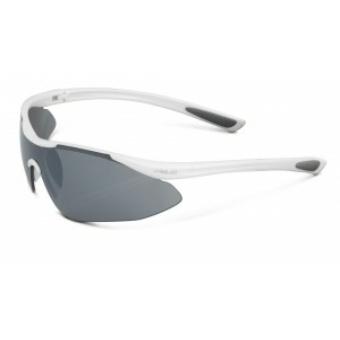 Kerékpár Napszemüveg Bali fehér SG-F09