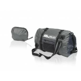 Kerékpár Táska sporttáska/hátizsák 100% vízálló 30 liter BA-W24