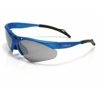 Kerékpár Napszemüveg Tahiti kék SG-C02