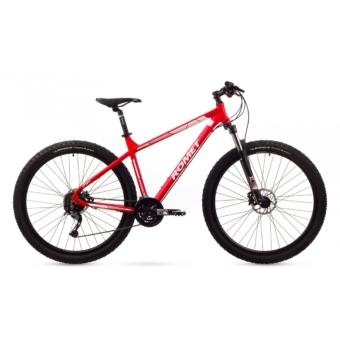 Romet Rambler 29 3 2016 MTB Kerékpár