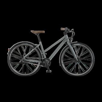 "Winora Aruba Damen 28"" 8-G Nexus FL Női kerékpár - 2020"