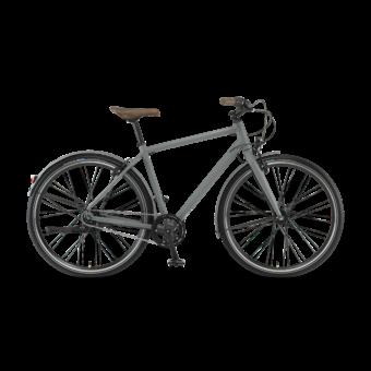 """Winora Aruba Herren 28"""" 8-G Nexus FL Férfi kerékpár - 2020"""