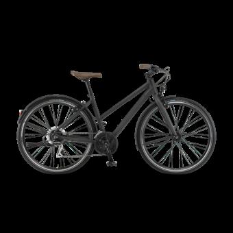 """Winora Flitzer Damen 28"""" 24-G Acera mix Női kerékpár - 2020"""