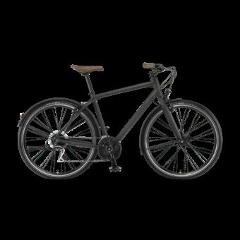 """Winora Flitzer Herren 28"""" 24-G Acera mix Férfi kerékpár - 2020"""