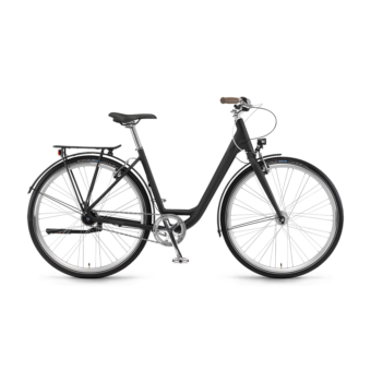 """Winora Lane Einrohr 28"""" 7-G Nexus FL  kerékpár - 2020"""