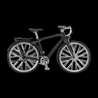 """Winora Lane Herren 28"""" 7-G Nexus FL Férfi kerékpár - 2020"""
