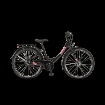 "Winora Chica ER 26"" 3-G Nexus Gyerek kerékpár - 2020"