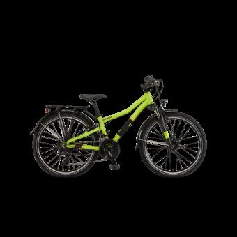 Winora Dash 24 21-G Tourney Gyerek kerékpár - 2020