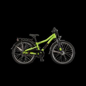Winora Dash 24 3-G Nexus RT Gyerek kerékpár - 2020