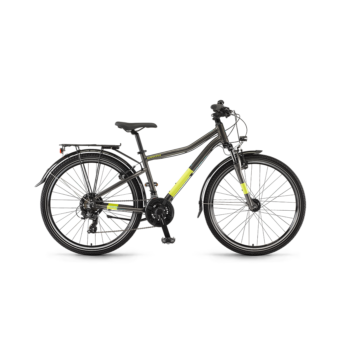 Winora Dash 26 21-G Tourney Gyerek kerékpár - 2020