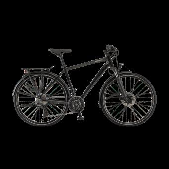 "Winora Domingo 30Disc Herren 28"" 30-G XT mix Férfi kerékpár - 2020"