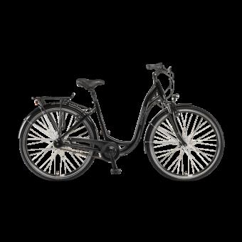 "Winora Holiday N7 Wave 26"" 7-G Nexus  kerékpár - 2020"