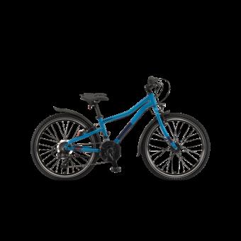 Winora Rage 24 21-G Tourney Gyerek kerékpár - 2020