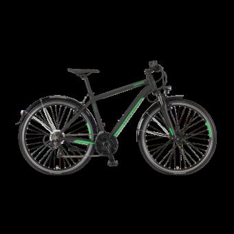 "Winora Vatoa 21 Herren 28"" 21-G TX800 Férfi kerékpár - 2020"