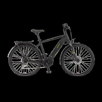 "Winora Yucatan i8 Herren i400Wh 28"" 8-G Acera Férfi elektromos kerékpár - 2020"