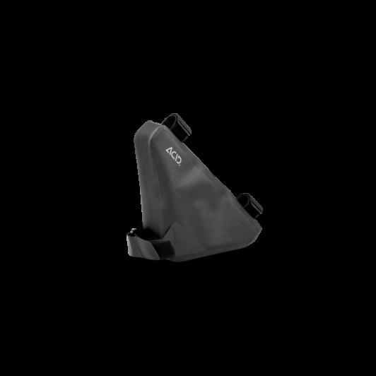 Cube ACID Panniers FRAMEBAG 4 black