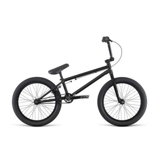 Dema BeFly Flip BMX Kerékpár 2020