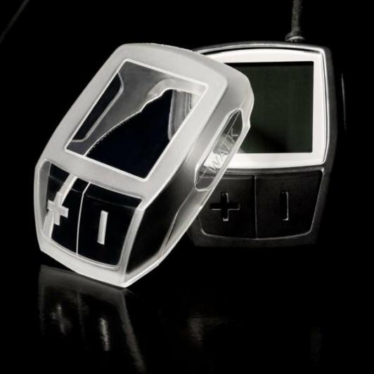MH Bosch Purion Display Cover Kijelzővédő Tok 2021