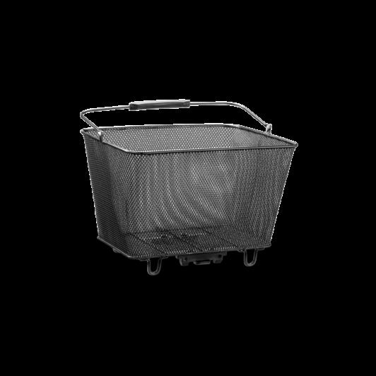 ACID Carrier Basket 25 RILink