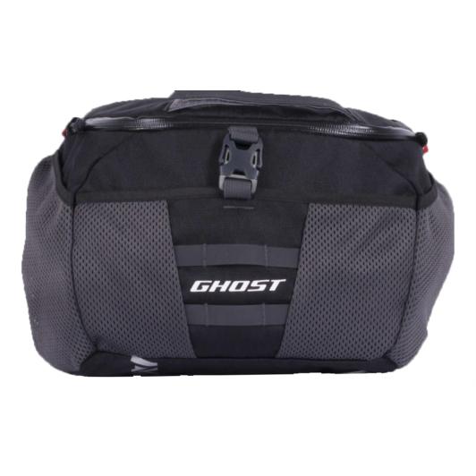 GHOST AMR Bikepacking Kiegészítő Táska 2021
