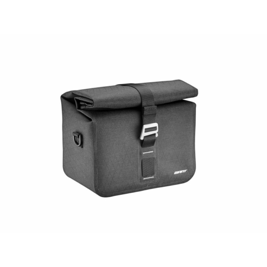 Giant H2Pro Accessories bag kormánytáska