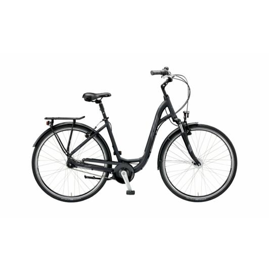 KTM CITY LINE 28.7 Unisex Városi Kerékpár 2020