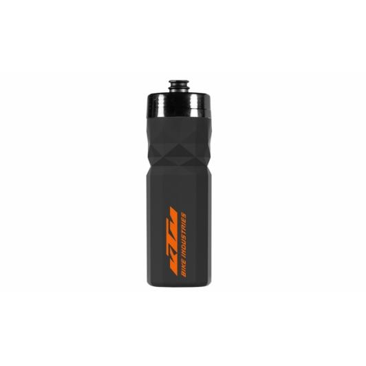 KTM Bottle Team 700